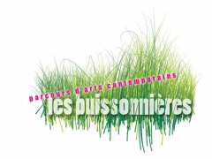 photo de LES BUISSONNIERES (parcours d'arts contemporains)