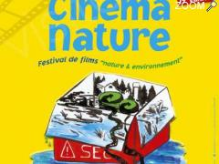 Rencontre cinema nature