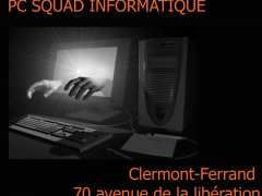 photo de depannage informatique a domicile