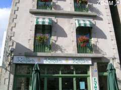 picture of le relais des remparts