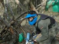 picture of Paintball 03