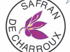 picture of Safran de Charroux