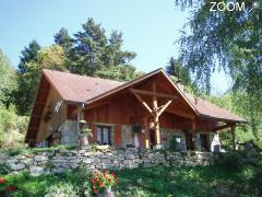 picture of Chalet des Blancs