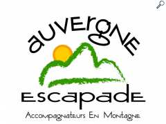 picture of Auvergne Escapade