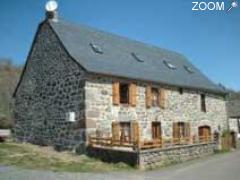 picture of Plomb du Cantal