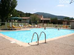 photo de Village Cap'vacances
