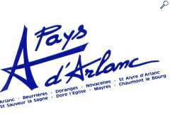 picture of Office de Tourisme du Pays d'Arlanc