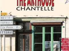 Foto Galerie Arthouse Chantelle