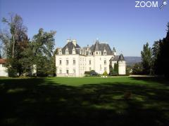 picture of Gites au chateau