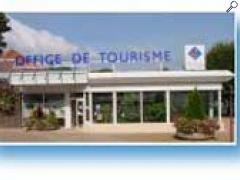 picture of OFFICE DE TOURISME de CHATEL-GUYON