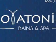 picture of Royatonic -Bains & Spa-