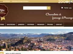 foto di Auvergne & Tradition, Charcuterie et Fromage
